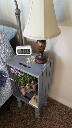 decoracao caixotes madeira 3