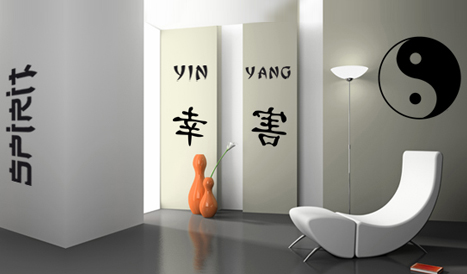 decoracao casa zen 1