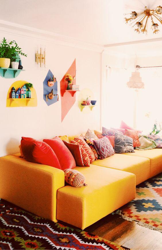 decoracao-colorida-5