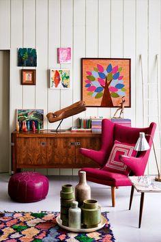 decoracao-colorida-6