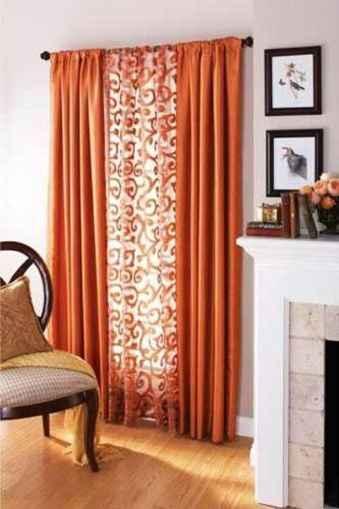 decoracao-com-cortinas