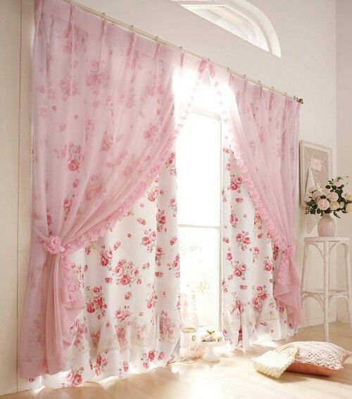decoracao-cortinas