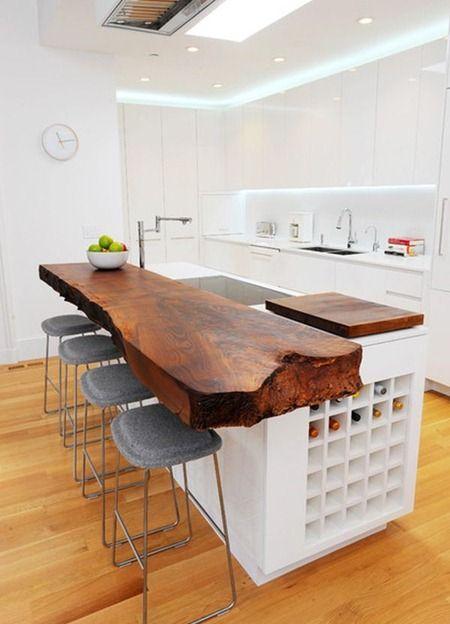 decoracao-cozinhas-1