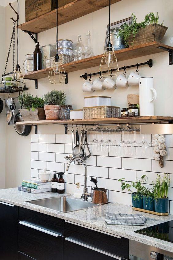 decoracao-cozinhas