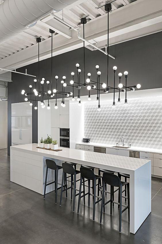 decoracao-cozinhas-2