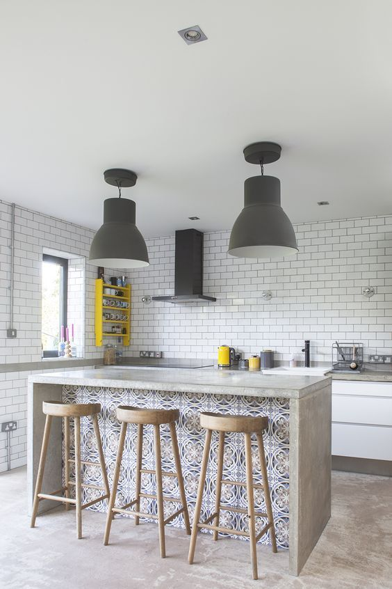 decoracao-cozinhas-3