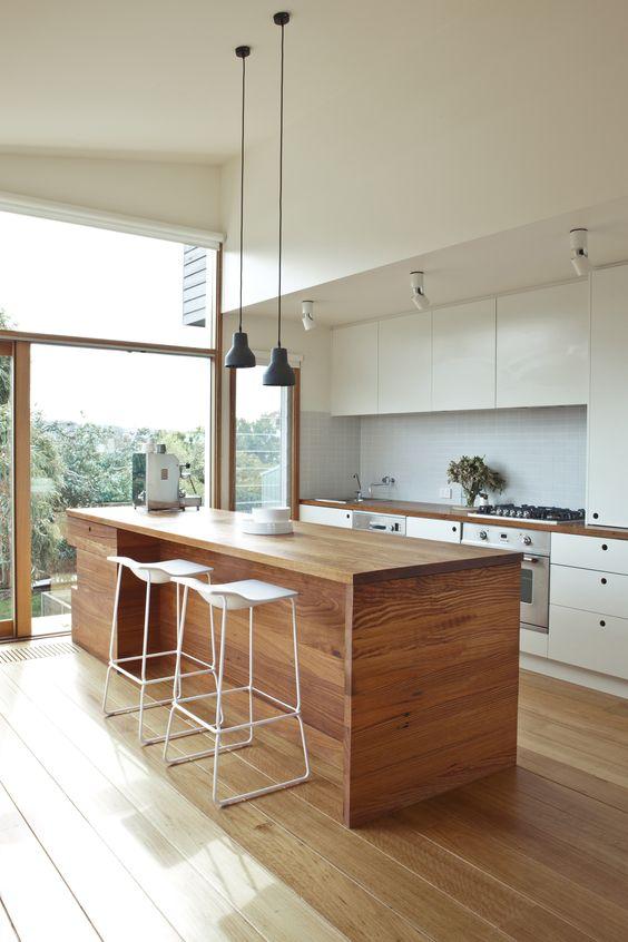 decoracao-cozinhas-6