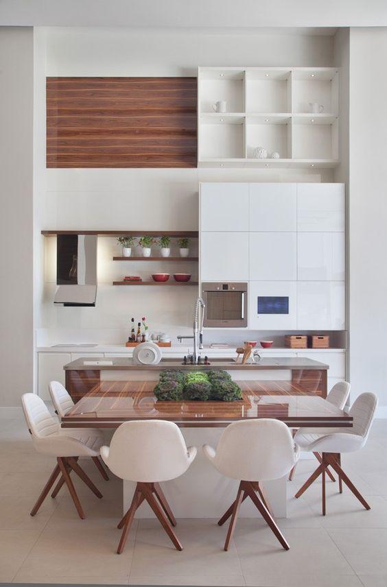 decoracao-cozinhas-7