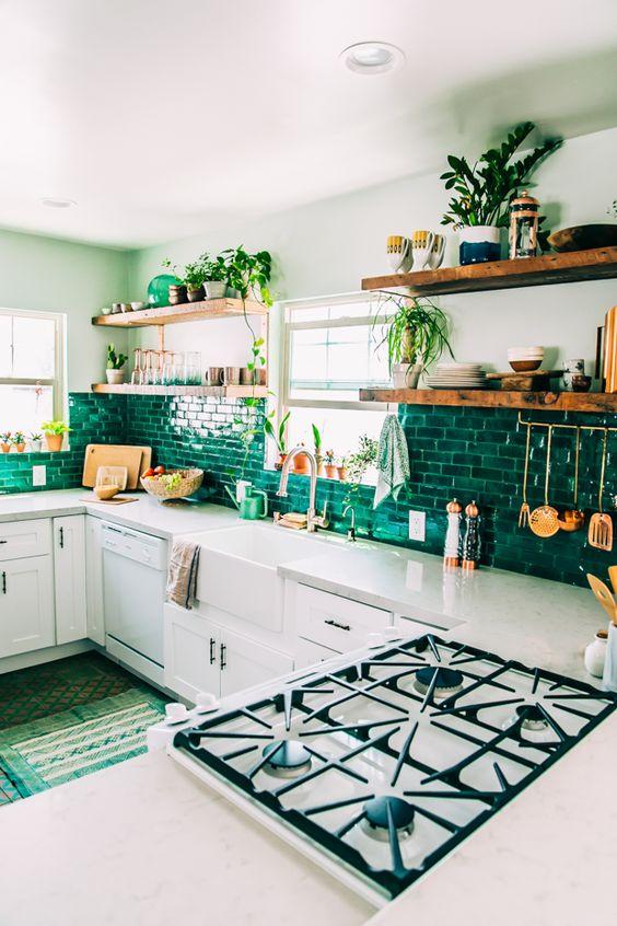 decoracao-cozinhas-8