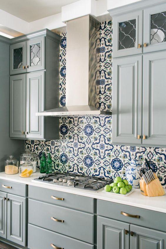 decoracao-cozinhas-9