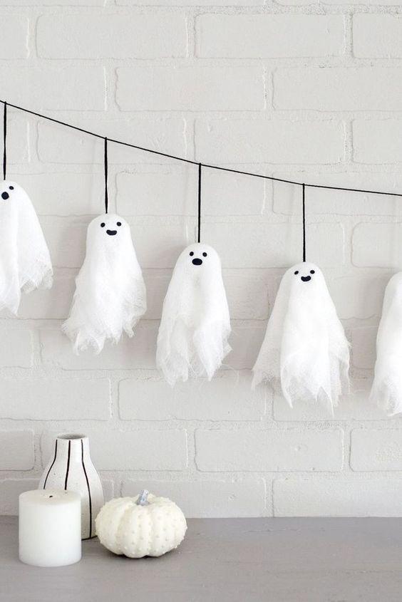 decoracao de halloween 5