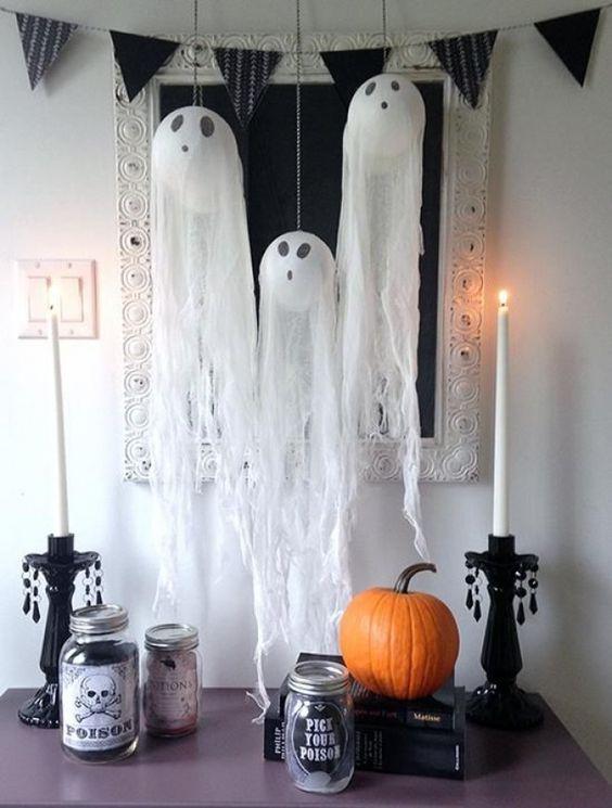 decoracao de halloween 6
