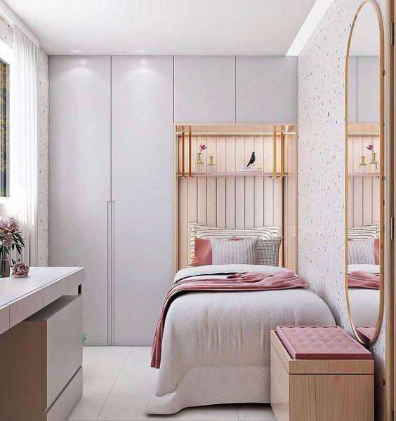 decoracao de quartos funcionais 3