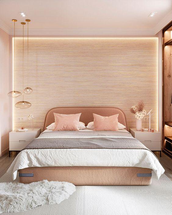 decoracao de quartos funcionais