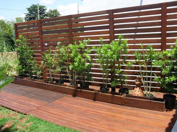 decoracao deck madeira 2