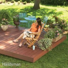decoracao deck madeira 4