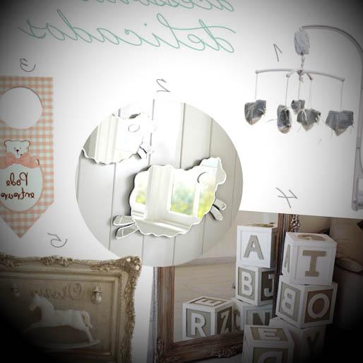 decoracao e acessorios para quarto