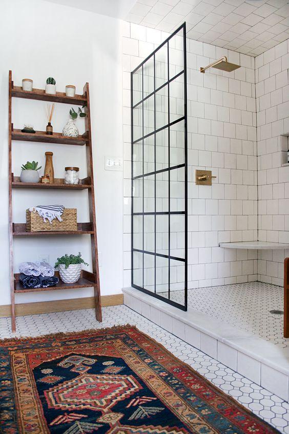 decoracao exotica banheiro 6