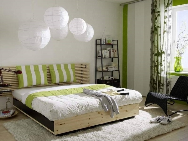 quarto feng shui. Black Bedroom Furniture Sets. Home Design Ideas