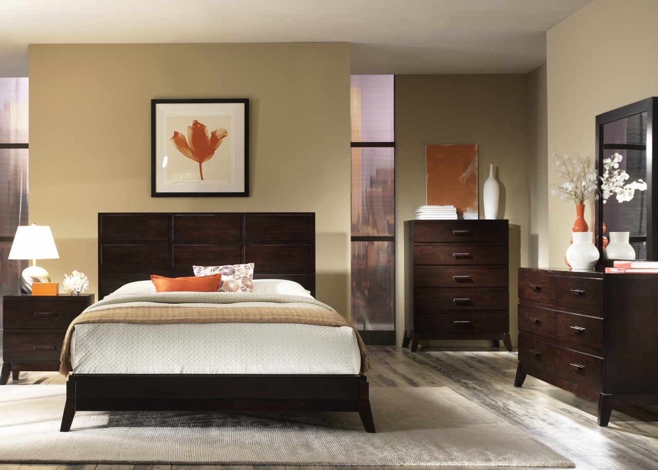 quarto feng shui. Black Bedroom Furniture Sets. Home Design Ideas