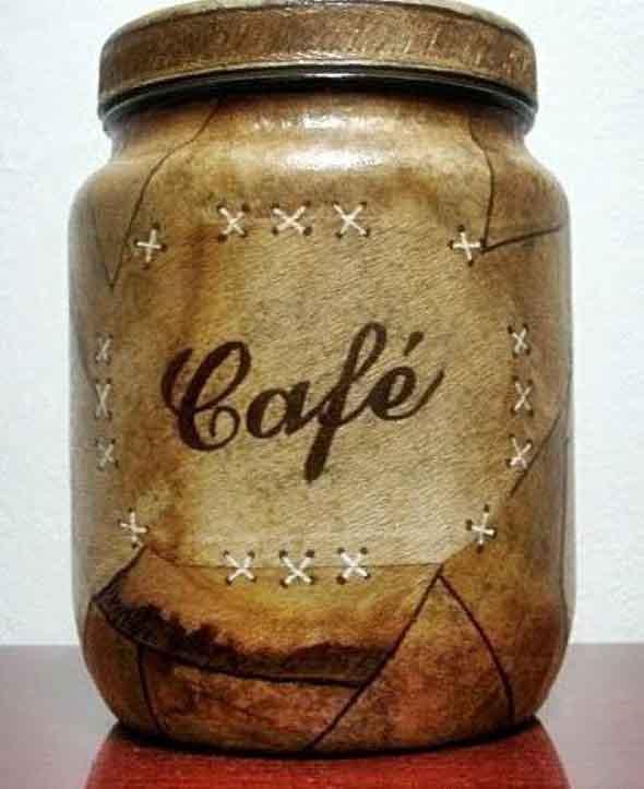 decoracao filtro cafe 15