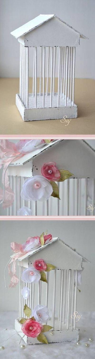 decoracao gaiolas 10