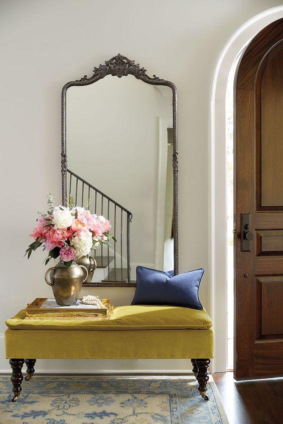 decoracao-hall-entrada-espelho-4