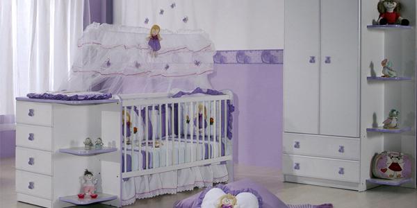 decoracao infantil 2