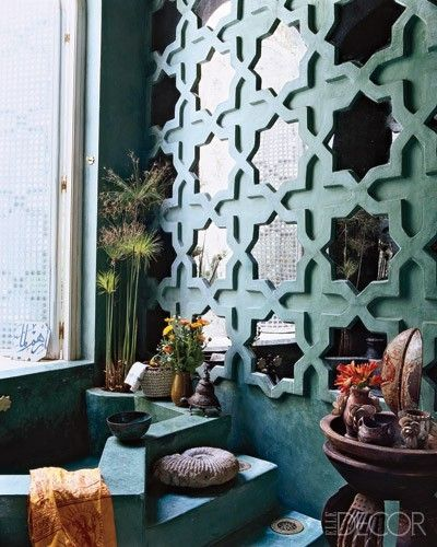 decoracao inspiracao arabe 10
