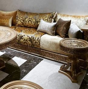 decoracao inspiracao arabe 11