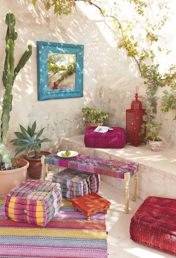 decoracao inspiracao arabe 4