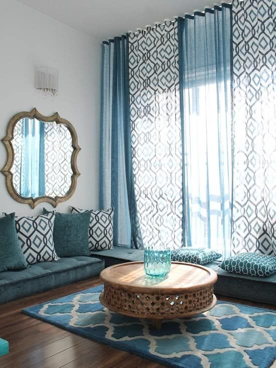 decoracao inspiracao arabe 5