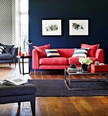decoracao interior vermelho 9