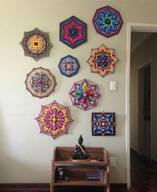 decoracao mandalas 3