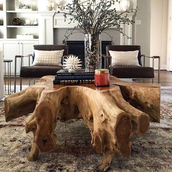 decoracao mesa madeira 4