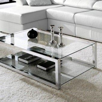 decoracao moveis aluminio 3