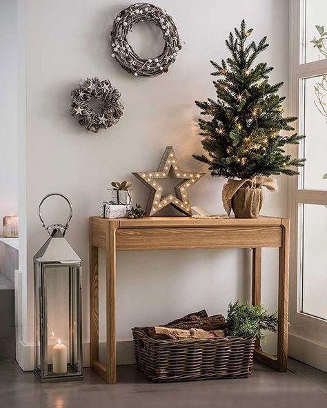 decoracao natal arvore natal