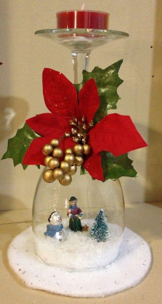 decoracao natal original 3