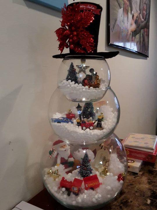 decoracao natal original 4