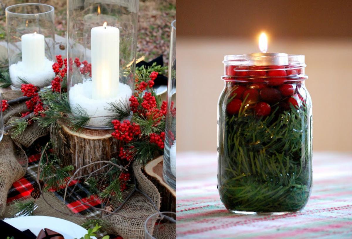 decoracao natalina1