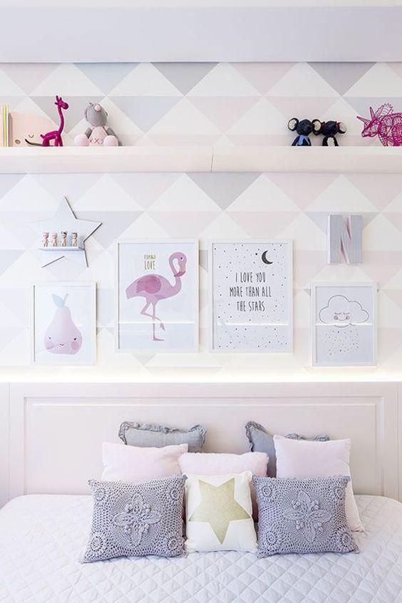 decoracao papel parede 2