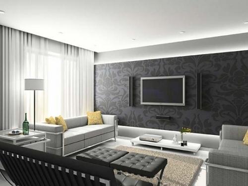 decoracao-parede-preta