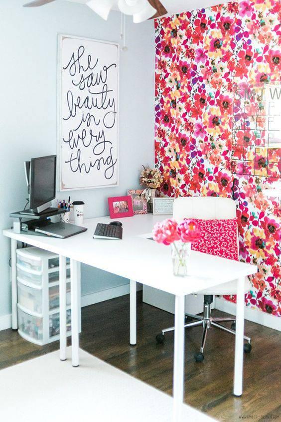 decoracao parede tecido 6