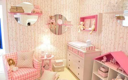 decoracao parede tecido 7