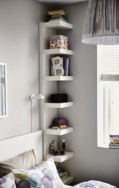 decoracao prateleiras quartos 2
