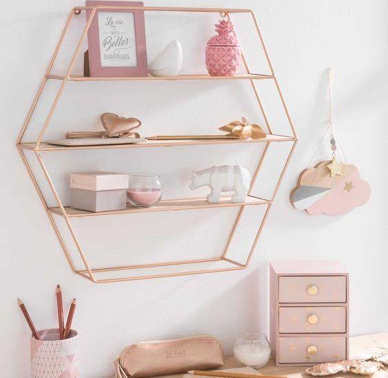 decoracao prateleiras quartos 3