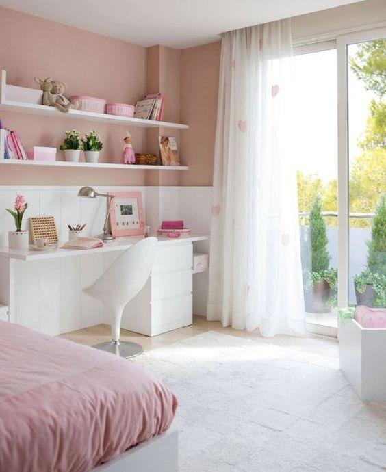decoracao prateleiras quartos 7