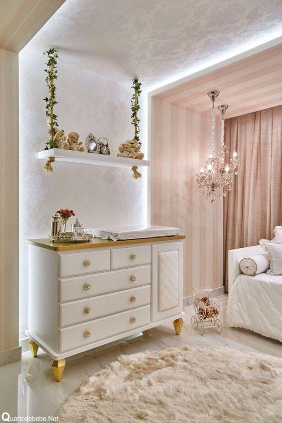 decoracao prateleiras quartos 8