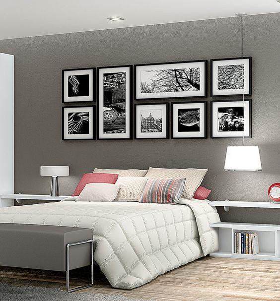 decoracao quadros 2