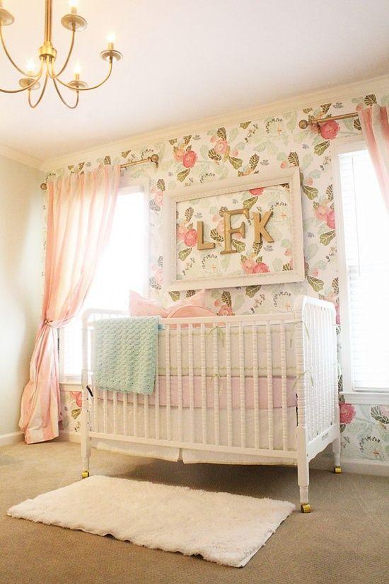 decoracao quarto bebe 1 1